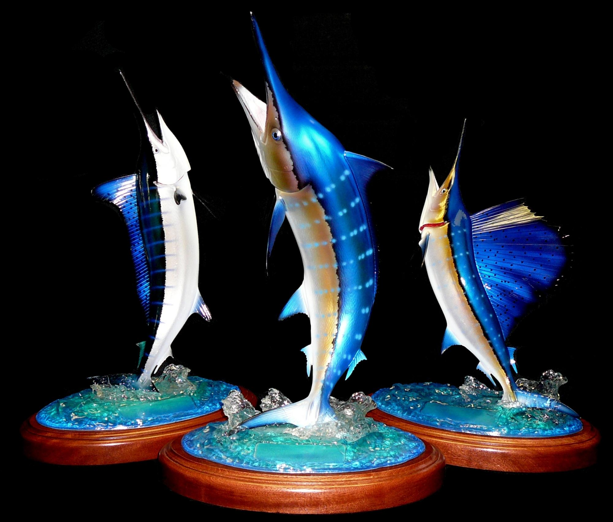 B_Marlin28__Sailfish22__and_W_Marlin24.jpg