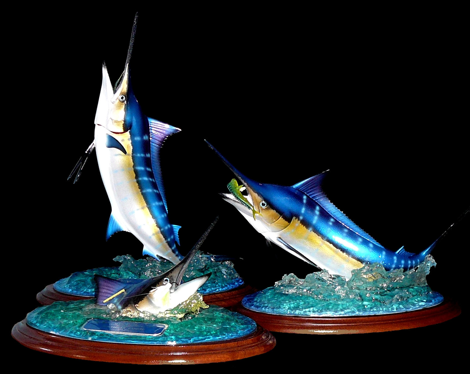 Blue_Marlin_Trophies_22.jpg