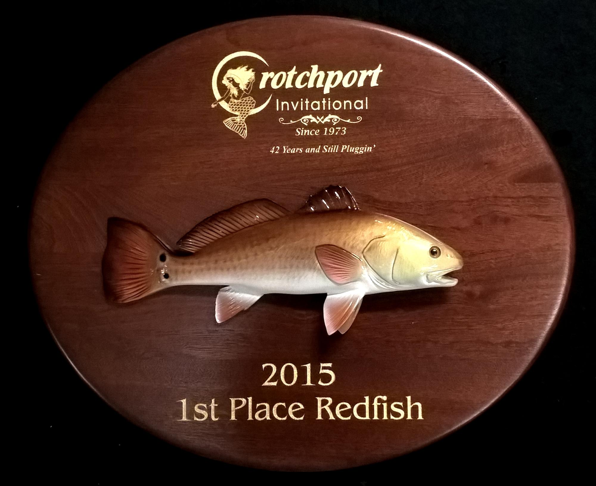 Crotchport_Redfish_plaque.jpg