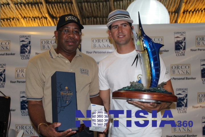 Curacao_2013_Best_Qualifying_Angler2.jpg