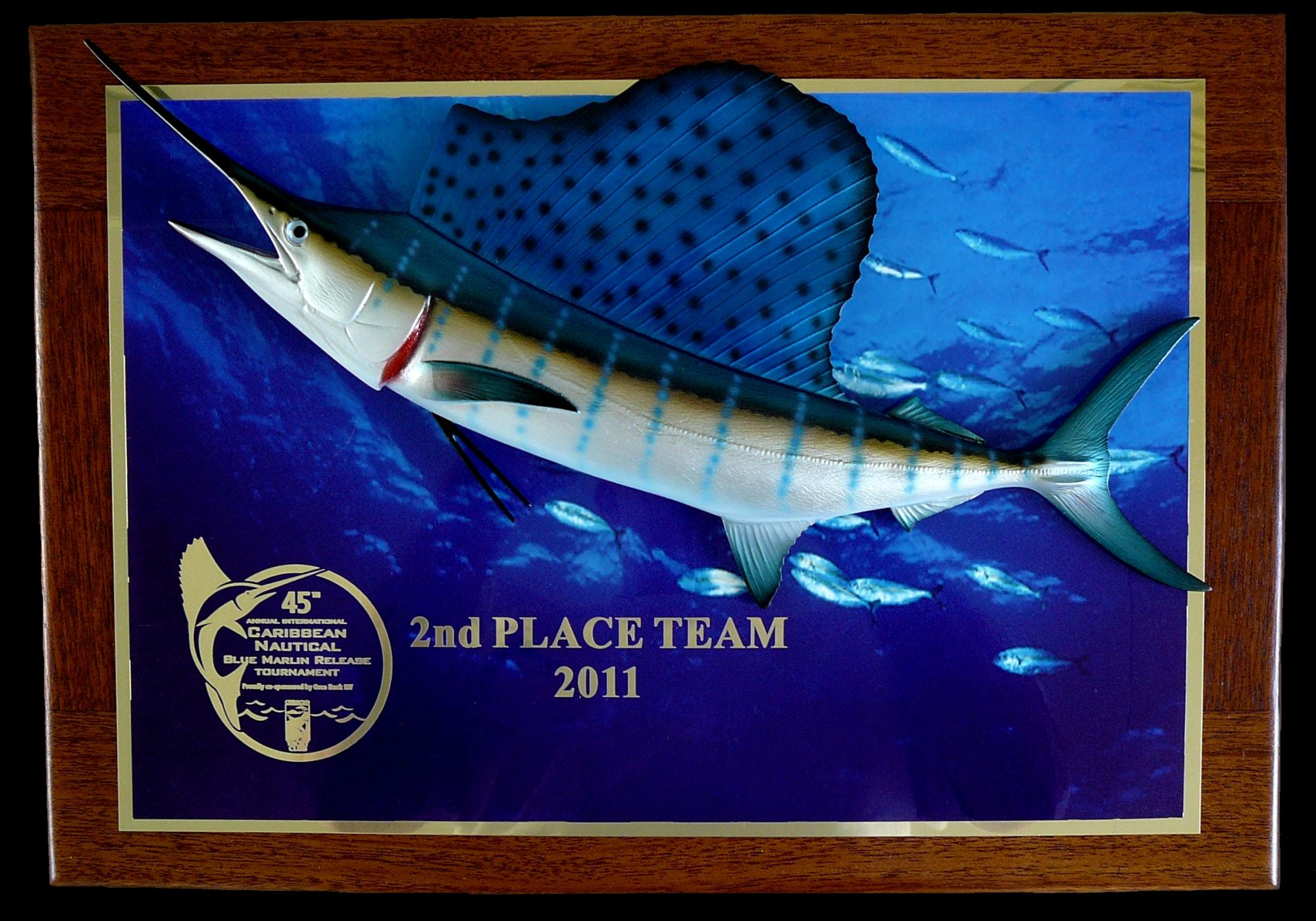 Sailfish_Plaque_19_photo.jpg