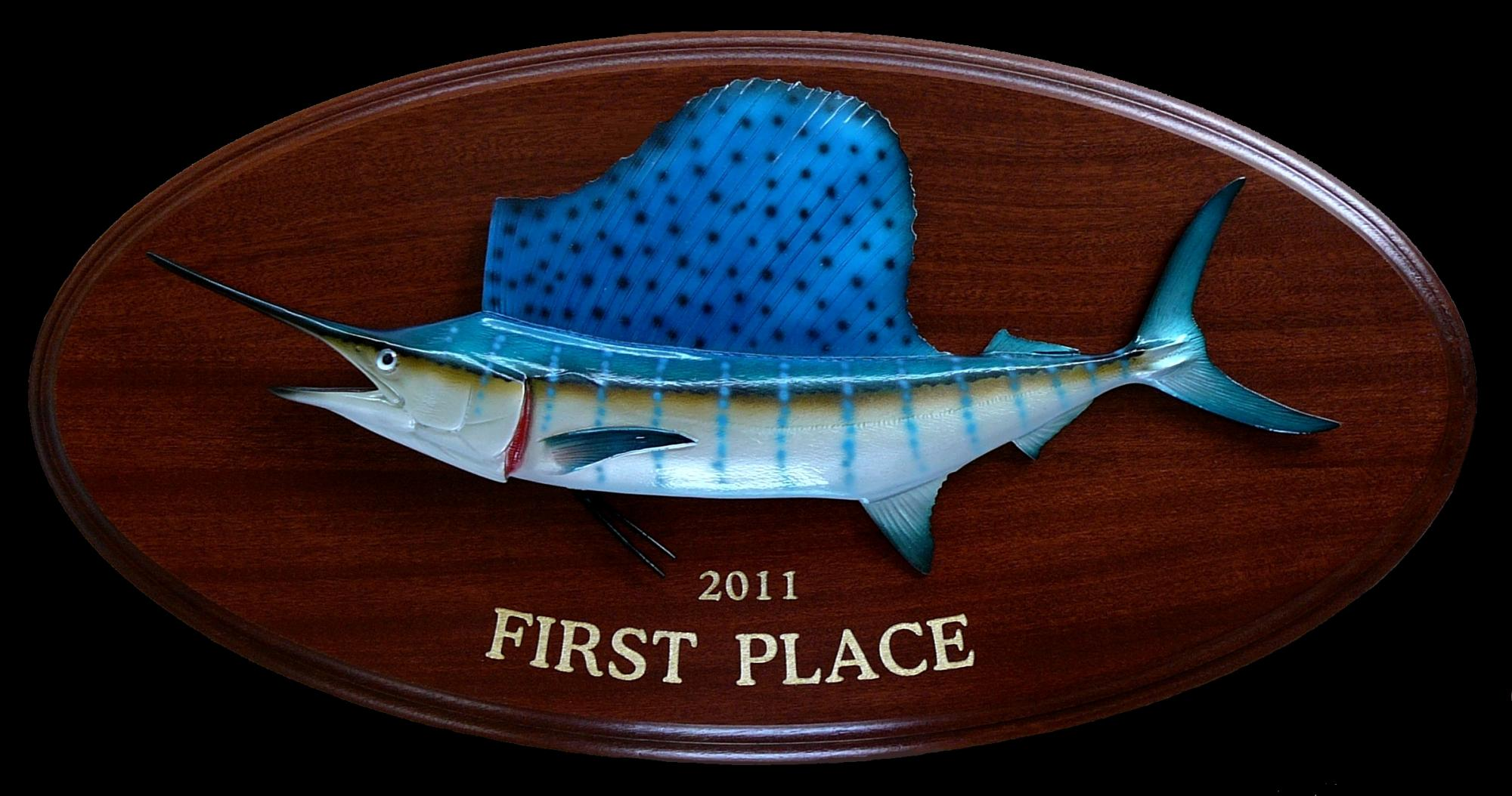 Sailfish_plaque_Mahog698.jpg