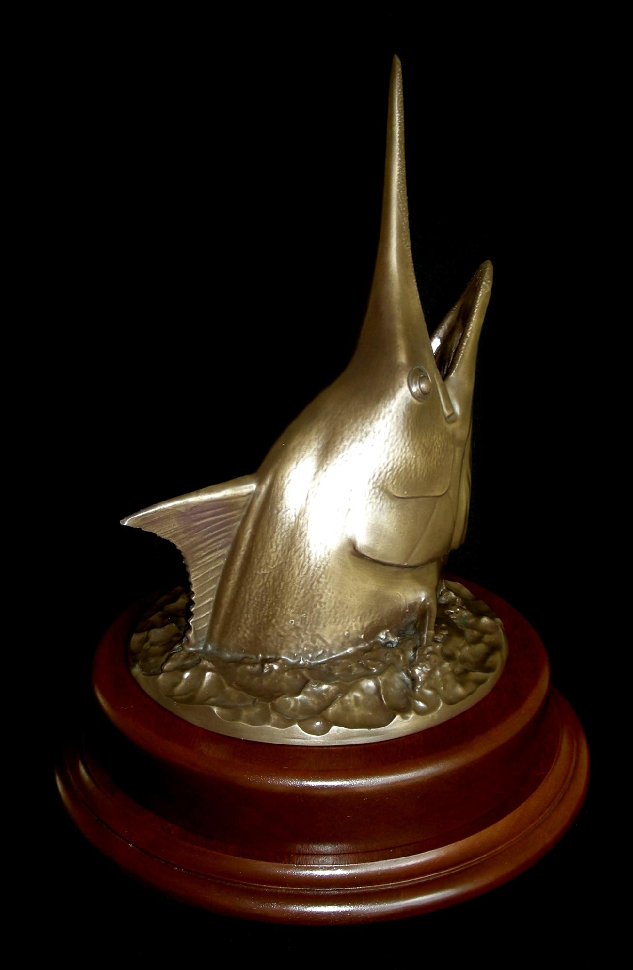 marlin_bronze_trophy_2.jpg