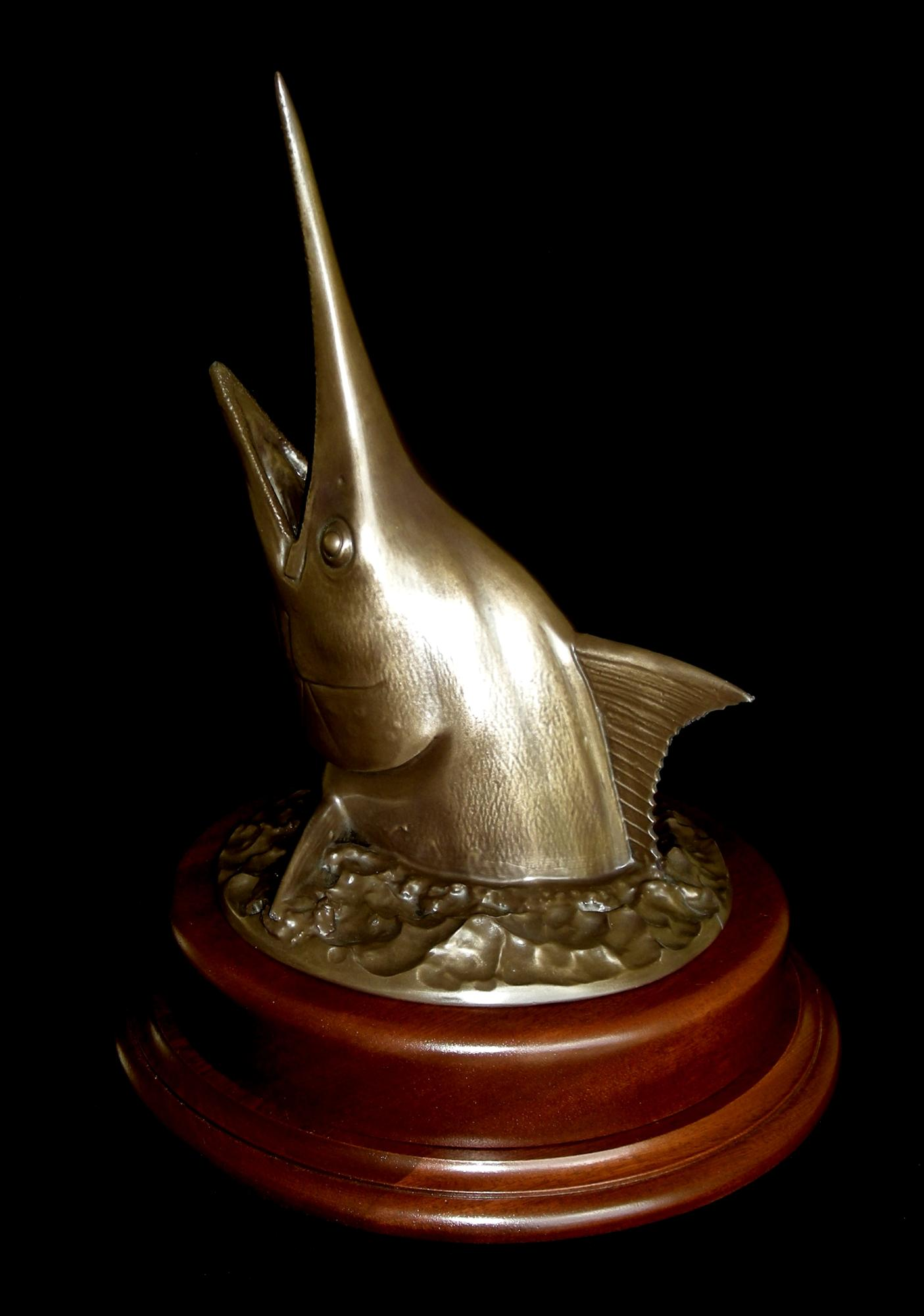 marlin_trophy_bronze_2.jpg