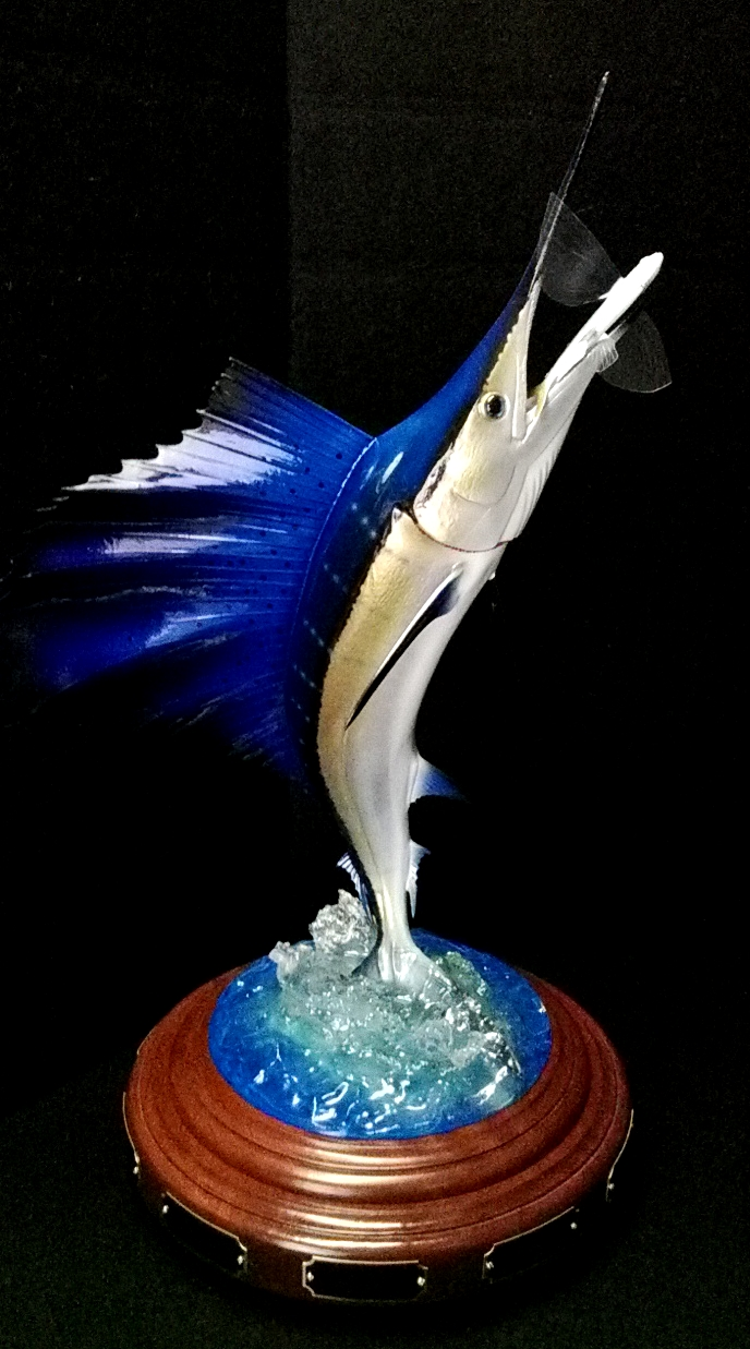 sailfish_perpetual.jpg