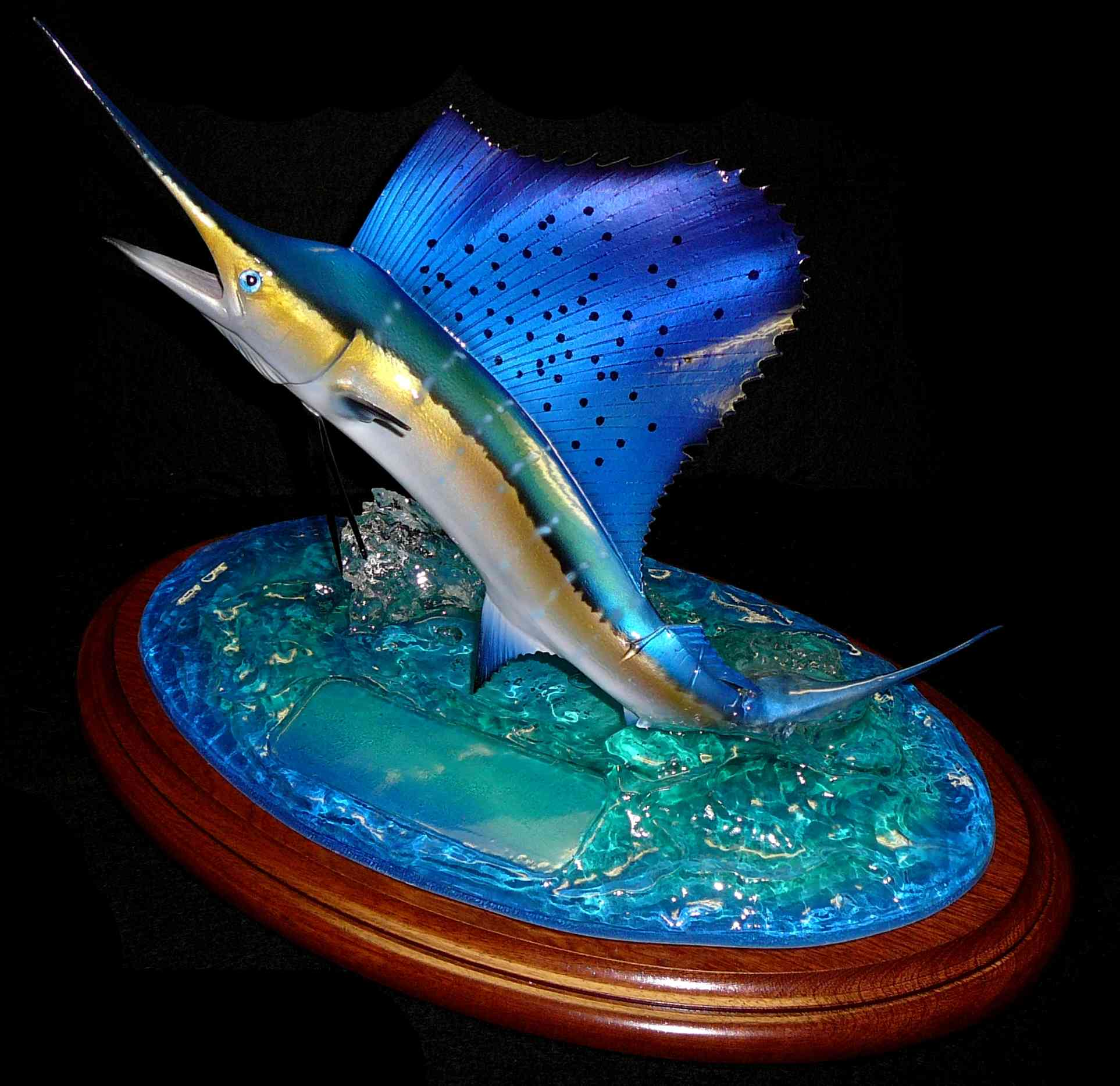 sailfish_trophy_16.jpg