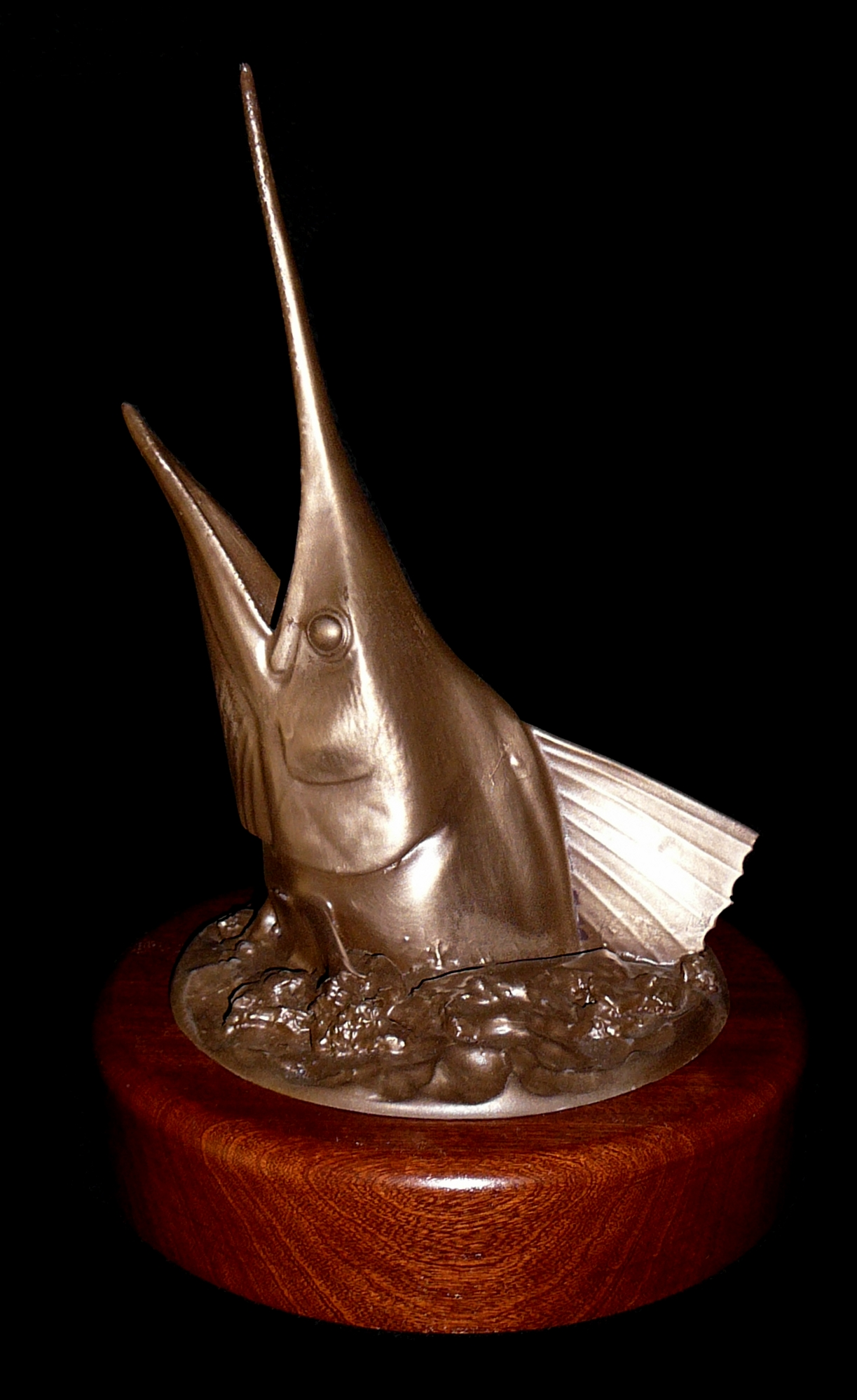 sailfish_trophy_bronze_head.jpg