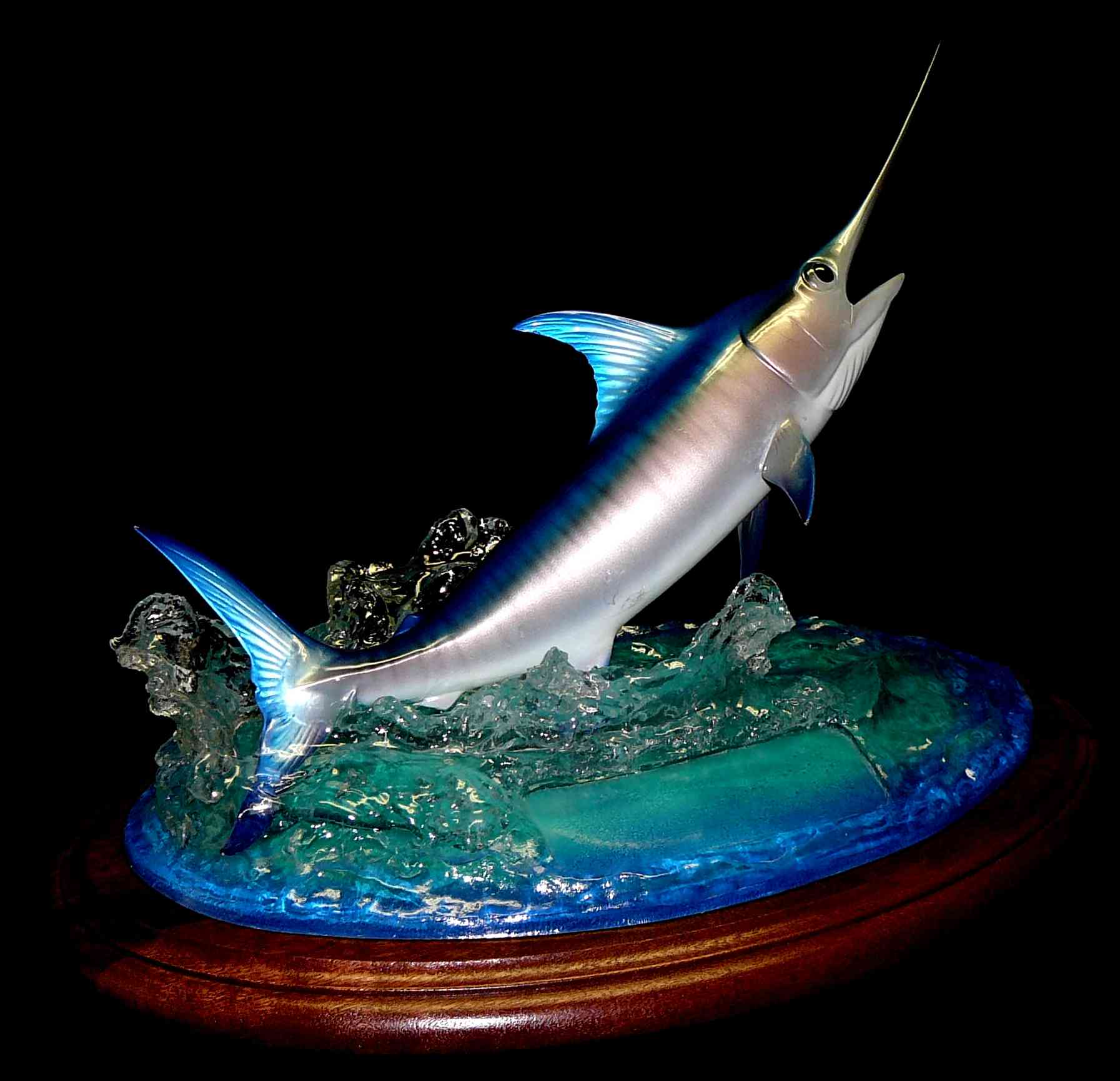 swordfish_Trophy18.jpg
