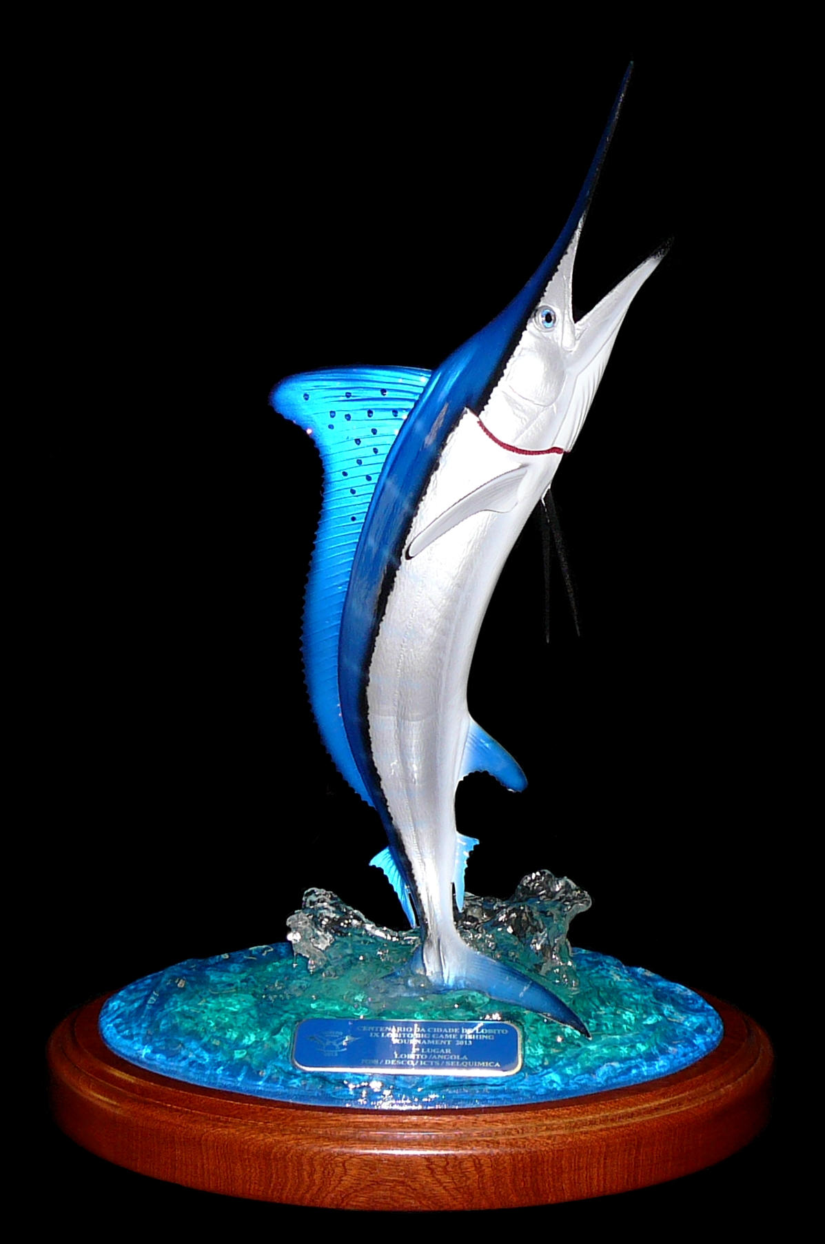 white_marlin__trophy_24.jpg